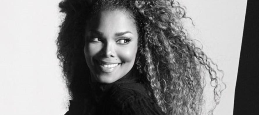 Janet Jackson Releases Tragic News – This Isn't Good
