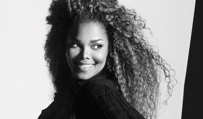 Janet-Jackson-Pauses-Unbreakable-Tour-Due-To-Doctors-Orders