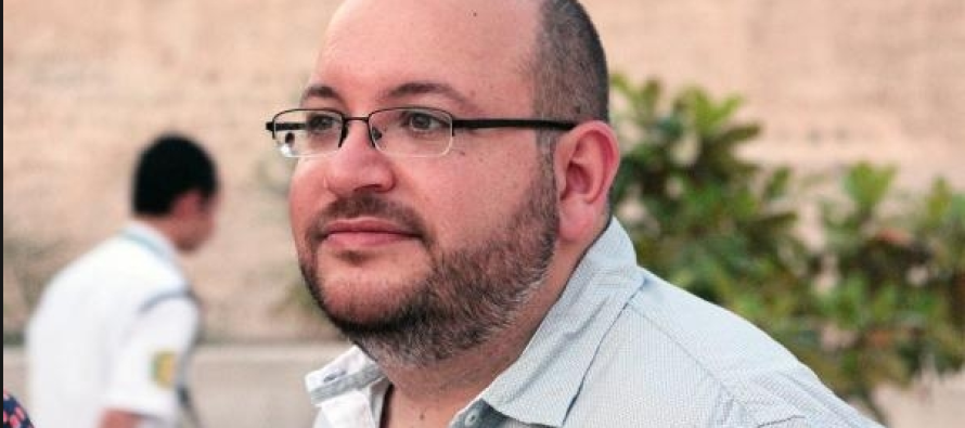 Free at Last… Iran Reportedly Frees 4 US Prisoners Including a Journalist, Marine and Pastor