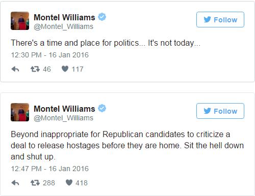 Montel Williams1