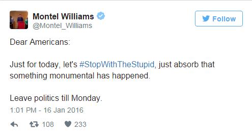 Montel Williams2
