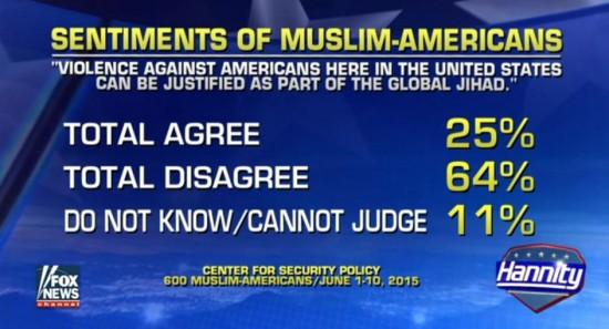 Muslim-poll-Jiahd-550x297