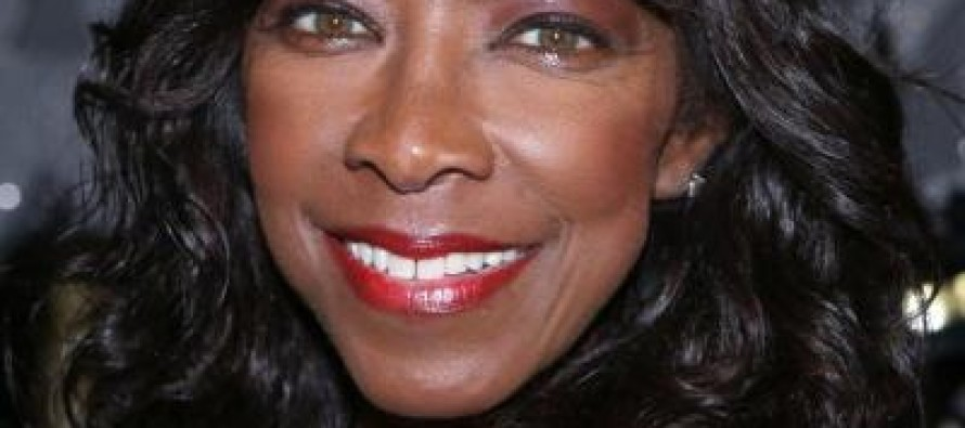 LEGENDARY: Nat King Cole's Daughter, R&B Singer Natalie Cole, Passes Away at 65