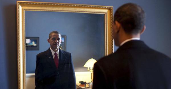 Obama Broke Law
