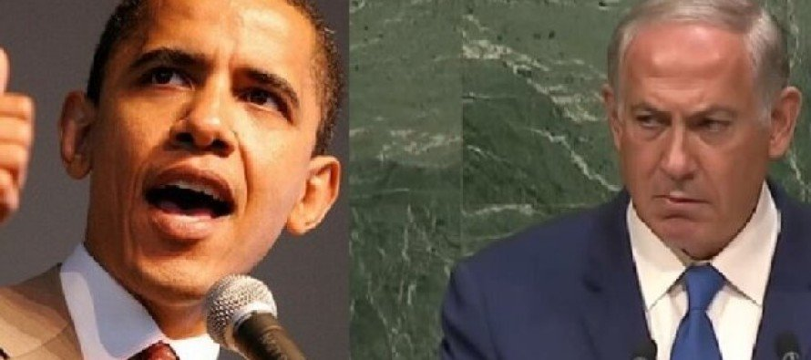 Obama Reveals What He Might Do After 2016 – This Is Terrifying