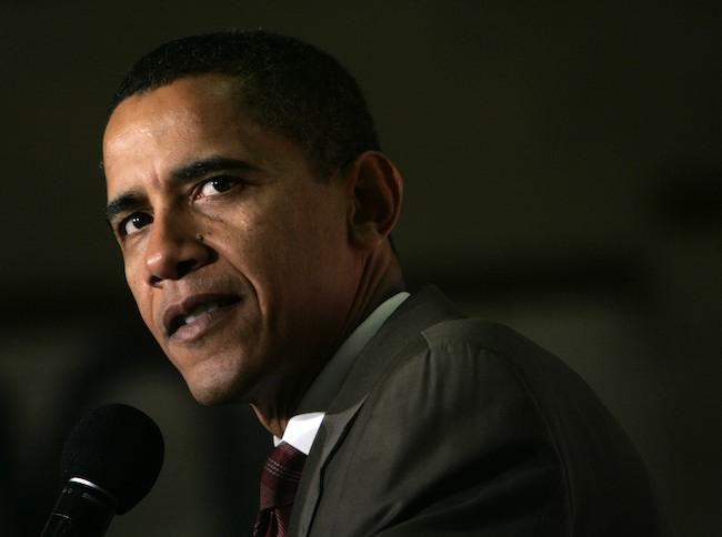 Obama-batman-statement