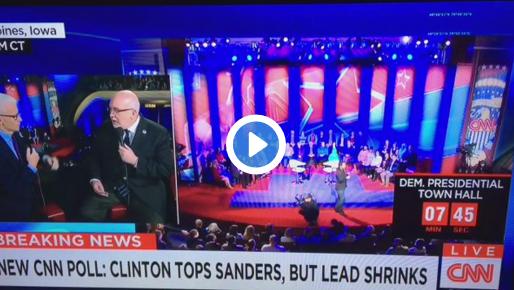 Screen shot 2016-01-26 at 1.50.48 PM