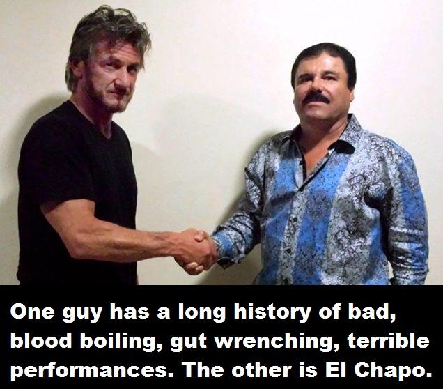 Sean-Penn-El-Chapo-2