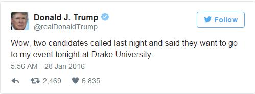 Trump Debate1