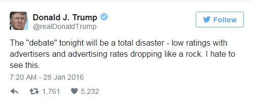 Trump Debate2