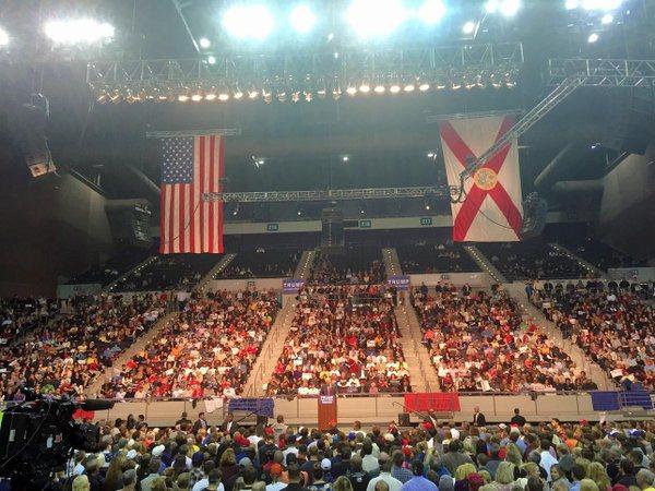 Trump Florida3