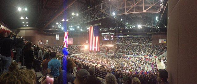 Trump Florida4