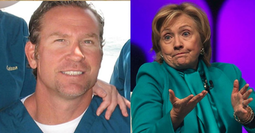 Tyrone-Woods-vs-Hillary-Clinton-3