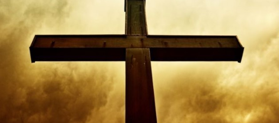 ALERT! Emails Reveal Plan Obama Has for Christian Organizations. We're Under Attack! Prepare…
