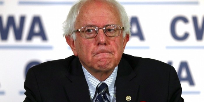 bernie-sanders-staffer-fired-after-accessing-hillary-clintons-confidential-voter-file