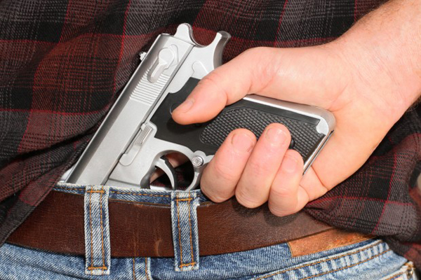 chicago-concealed-carry