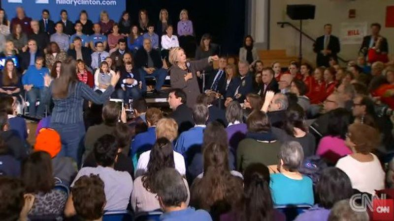 clinton-heckled-575x309 (1)