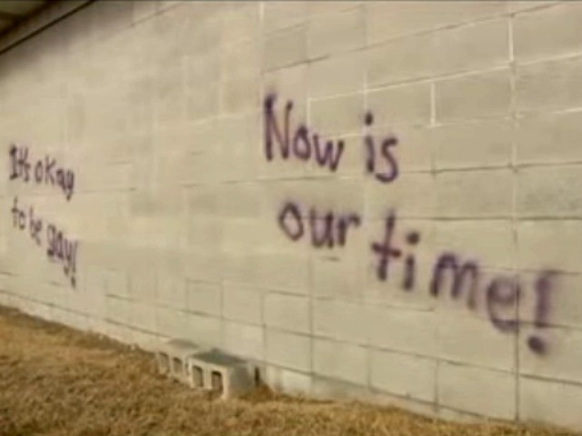 graffiti-on-mosque