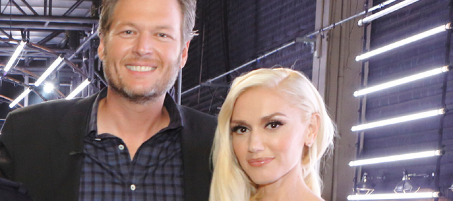 Blake Shelton Drops BOMBSHELL About New Girlfriend – Country Fans Stunned