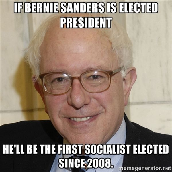 if-bernie-is-elected