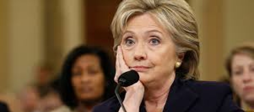 Silent No More! Sister Of Benghazi Victim Speaks Out 'Every American Should Despise Hillary!'