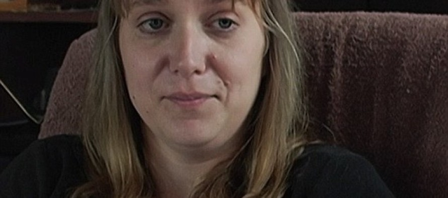 Former fiancée of Making A Murderer's Steven Avery says he's 'not innocent'