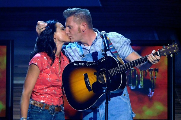 joey-and-rory-acm-2010