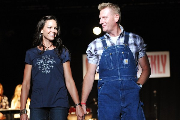 joey-feek-going-home