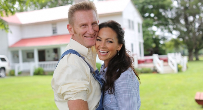 joey-rory-primary