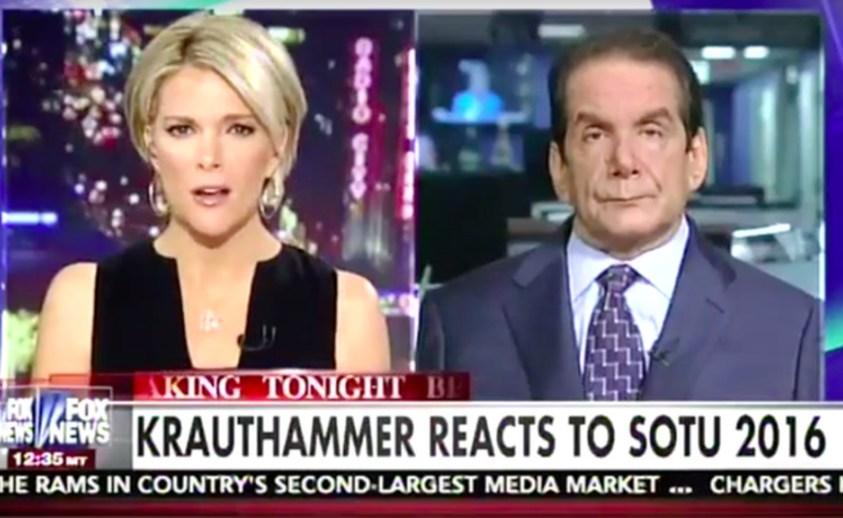 krauthammer2