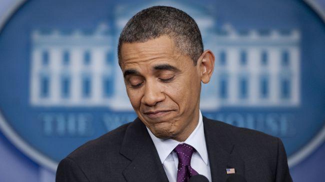 obama-snark