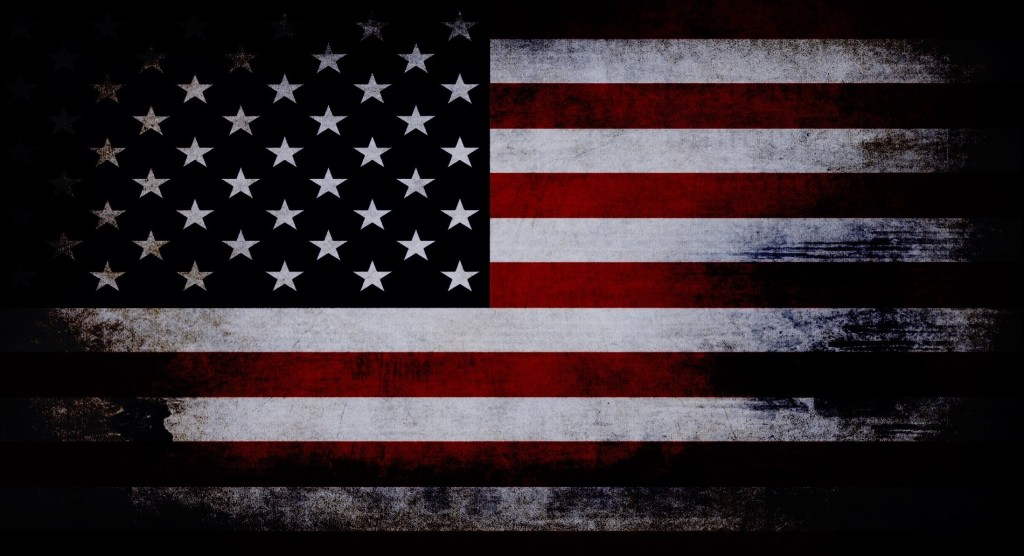 old-american-flag-wallpaper