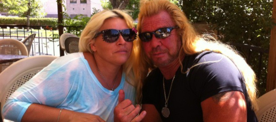 Dog the Bounty Hunter and Wife Make Sad Announcement – Fans Shocked