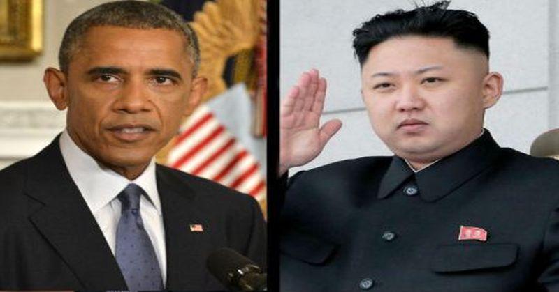 president-obama-kim-jong-un