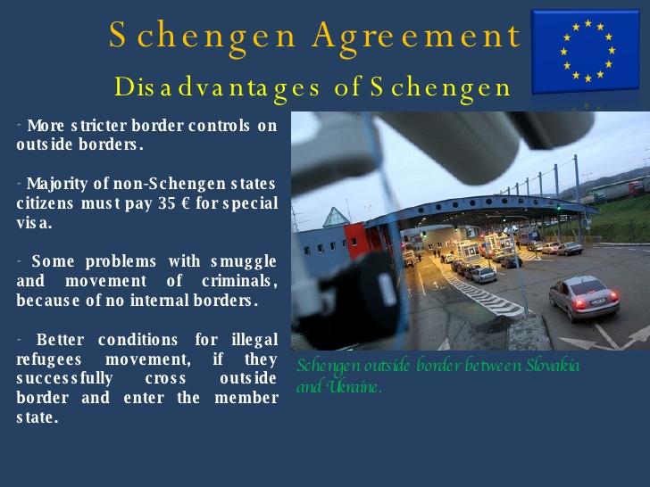 schengen2-5-728