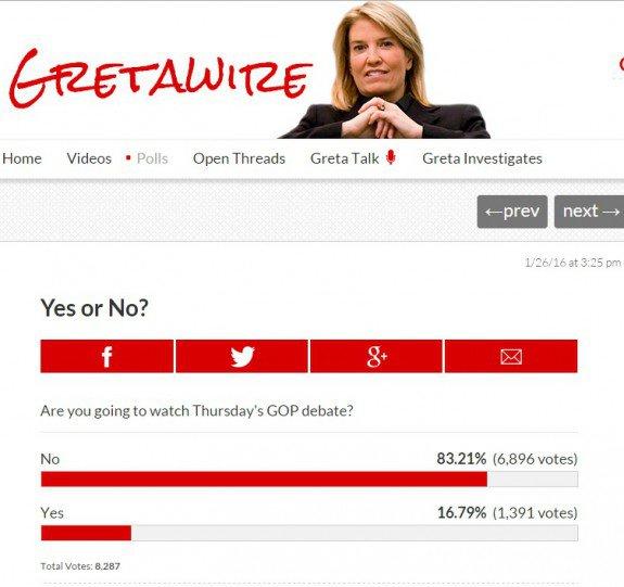 trump-debate-poll-575x541