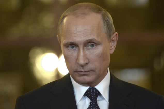 ukraine-crisis-usa-putin