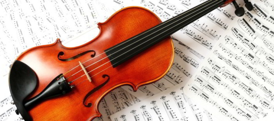 A Musician's Violin Starts Plucking Itself – And What He Found Was Way Worse Than a Ghost