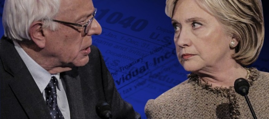 Top Iowa Paper Calls for 'Complete Audit' of Hillary's 'Victory'