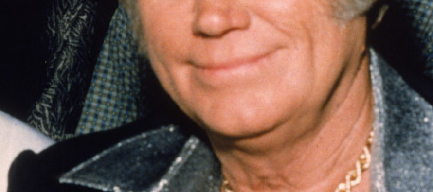 Alan Jackson's Moving Tribute to George Jones Is Still Powerful