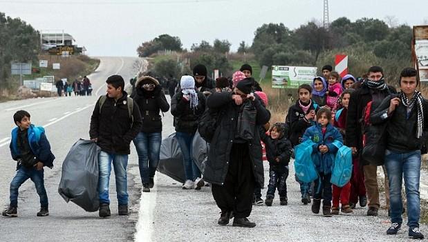 30BBE0BD00000578-3428474-Migrants_walk_near_Ayvacik_Turkey_before_travelling_to_Greek_isl-m-23_1454434114968
