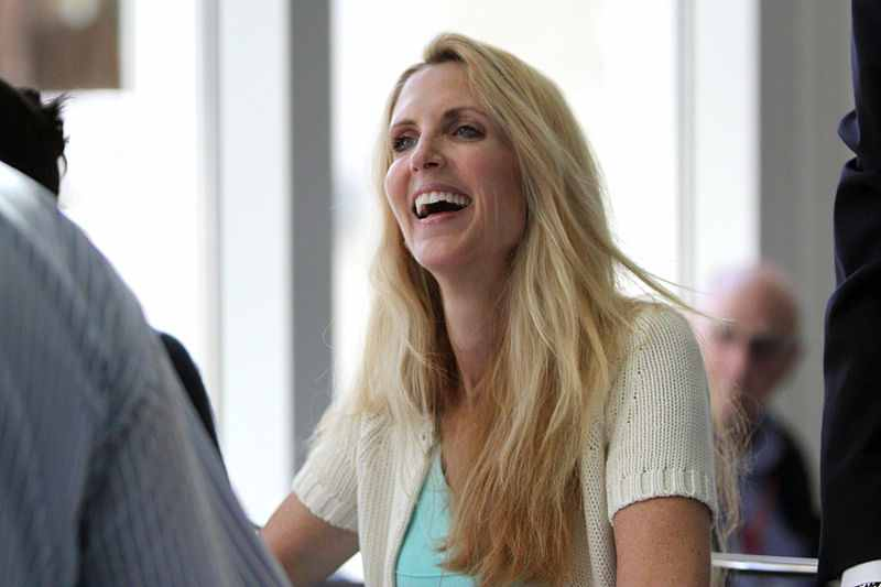 800px-Ann_Coulter_at_book_signing