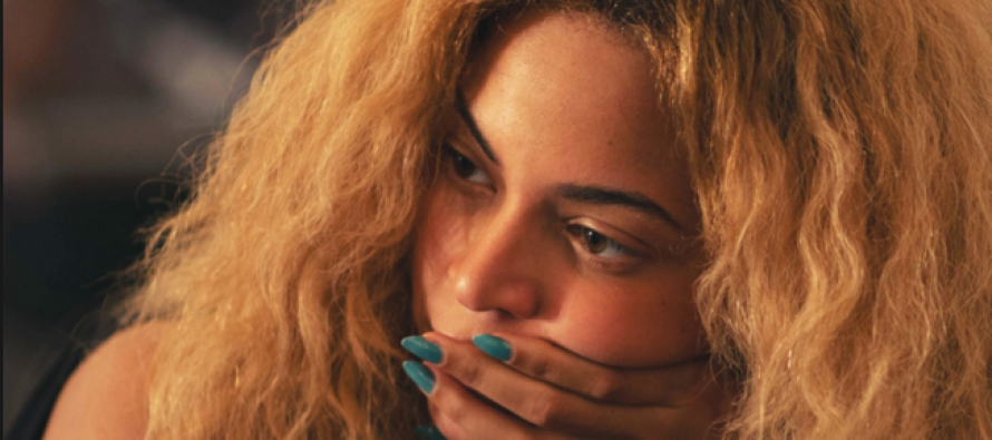 Police Across the Country Just Teamed Up to Give Beyonce DEVASTATING News