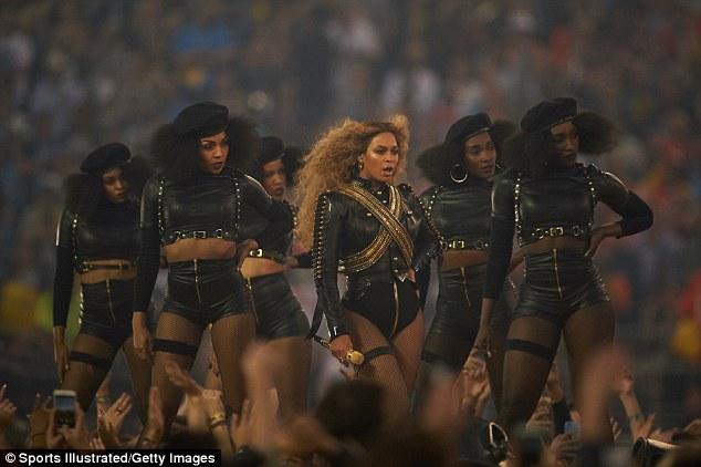 Beyonce4