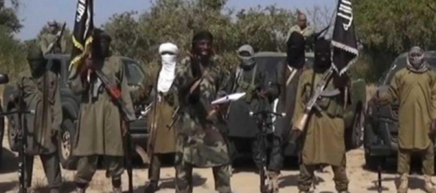 BREAKING: At Least 60 Dead in Jihadist Bombing