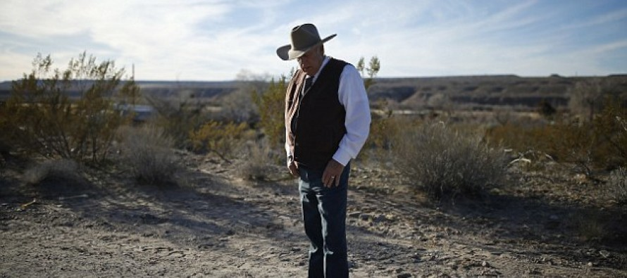 BREAKING: Cliven Bundy Gets BAD News… Please Pray