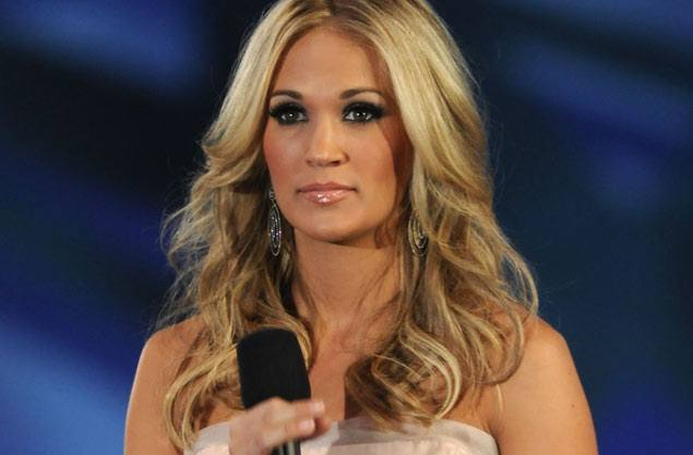 Carrie-Underwood-Rascal-Flatts-More-Win-Pre-Show-ACM-Awards