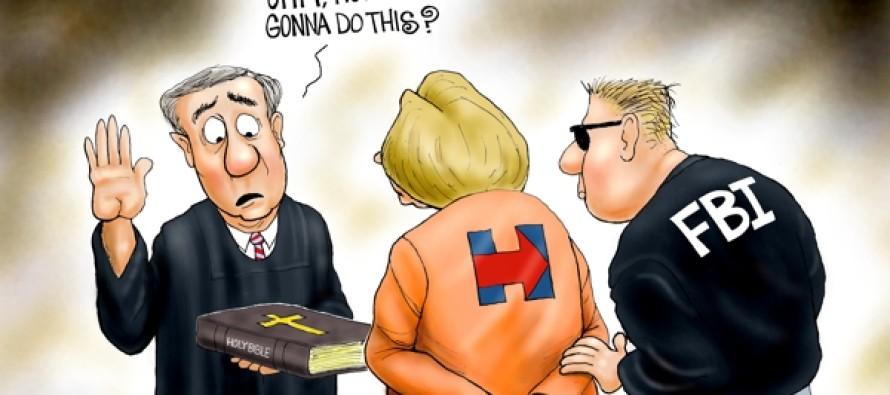 Winner Hands Down (Cartoon)