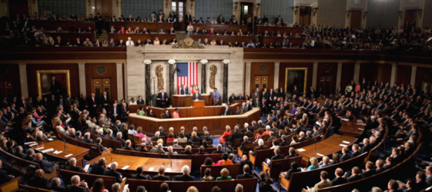 BREAKING: US Senate Gives Obama Devastating News – This Changes Everything