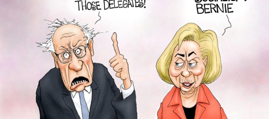 Stacked Deck (Cartoon)
